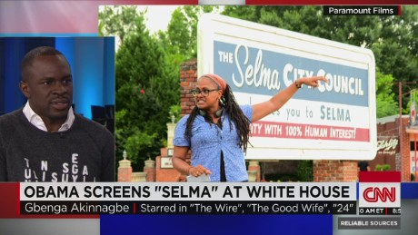 Is.there.more.to.Selma.being.snubbed.at.the.Oscars_00024115.jpg