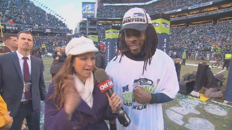 intvw nichols richard sherman_00005105