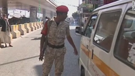 lklv walsh yemen gunfire attack_00010025