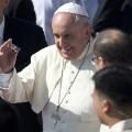 01 pope asia 0119