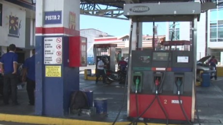 cnnee villanueva costa rica oil prices_00001509