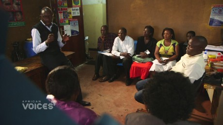 spc african voices maalik kayondo c_00074221