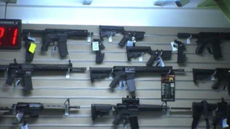 cnnee alexandrino puerto rico guns rights_00005905