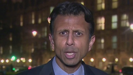 wolf full intv bobby jindal no go zones muslims_00044303