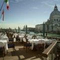 16.16_The Gritti Palace_Venice, Italy-3