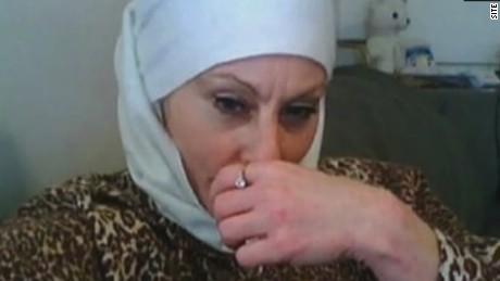nr intv bts mehlman jihad jane writes from prison_00001523