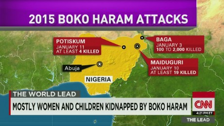 lead magnay boko haram_00020003
