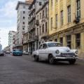01 havana street scenes