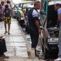 02 havana street scenes