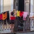 04 havana street scenes