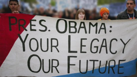 Obama SOTU Legacy_00000330