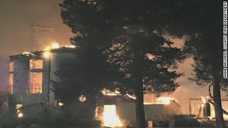 erin bpr shimon prokupecz annapolis mansion fire_00002718