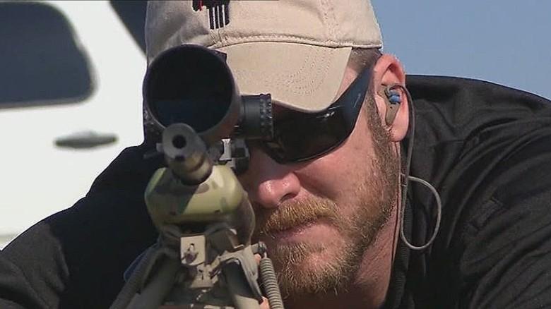 ctn pkg howell american sniper critics_00000704