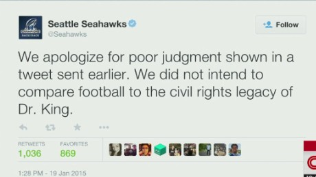 cnn tonight seattle seahawks tweet _00002701