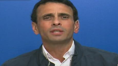 cnnee conclusiones henrique capriles_00054126