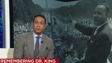 cnn tonight don lemon mlk day_00005621