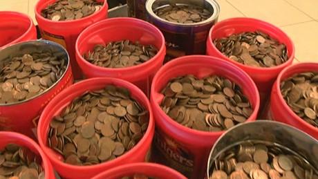 dnt kcbd 500 lbs of pennies_00003230