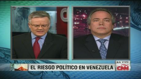 exp cnne dinero riesgo creticio venezuela_00002001