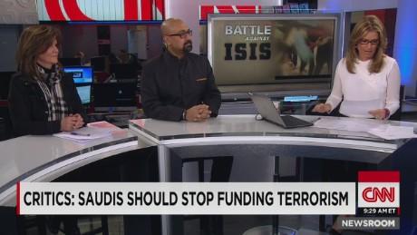 exp Funding Terrorism_00002001