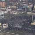 03 hebdo protests 0120