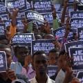 04 hebdo protests 0120