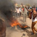05 hebdo protests 0120