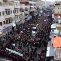 12 hebdo protests 0120