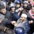 13 hebdo protests 0120