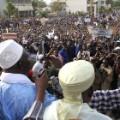 14 hebdo protests 0120