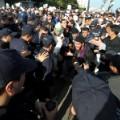 15 hebdo protests 0120