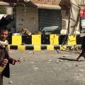03 yemen unrest 0120