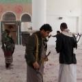 05 yemen unrest 0120