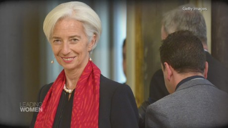 spc leading women christine lagarde_00015309.jpg