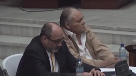 cnnee vasquez guatemala spanish embassy fire trial_00003801