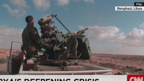 ctw inv libya special envoy_00001509