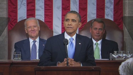 orig state of the union sotu obama promises tapper_00010527.jpg