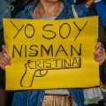 nisman.protests.argentina8