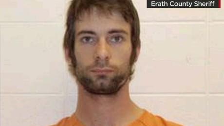 nr lavandera american sniper trial veteran charged_00003008