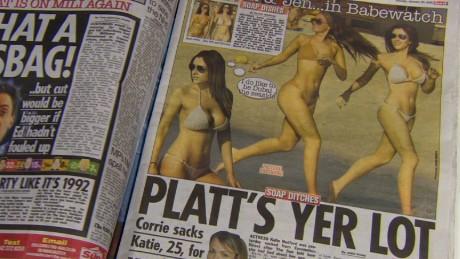 pkg boulden uk page 3 topless models gone_00014402