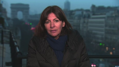 intv amanpour france paris fox news anne hidalgo sue_00002024.jpg