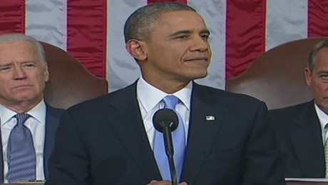 cnnee ramos pkg speech obama _00010712