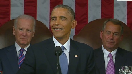 sot obama pokes fun at gop sotu_00002619
