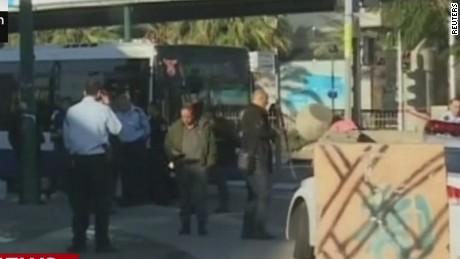 bpr israel bpr rosenfeld stabbing_00020427
