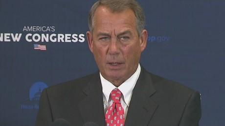 sot nr house boehner netanyahu congress bash_00005502