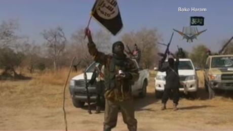 pkg magnay nigeria boko haram baga massacre_00022919