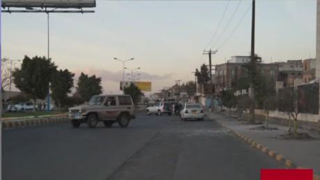 nr sot bobby ghosh yemen rebels tentative deal reached_00023016