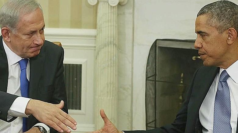 lead bash live boehner netanyahu invite_00015009