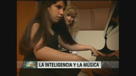 DR Azaret ninos con talentos musicales_00013919