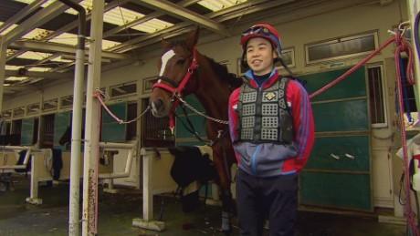 cnnee ag japans jockey school_00003613