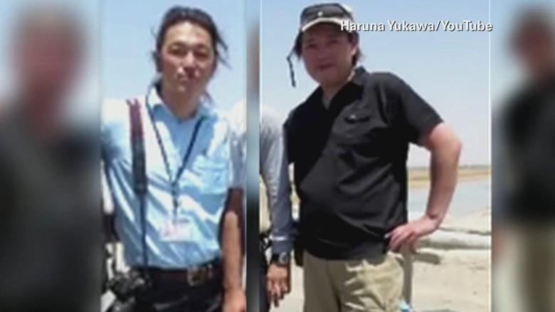 pkg ripley japan hostages profile_00002413